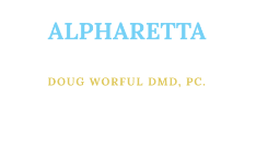 Alpharetta Smile Care