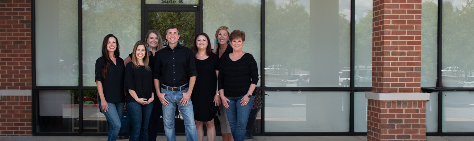 Alpharetta Smile Care Office