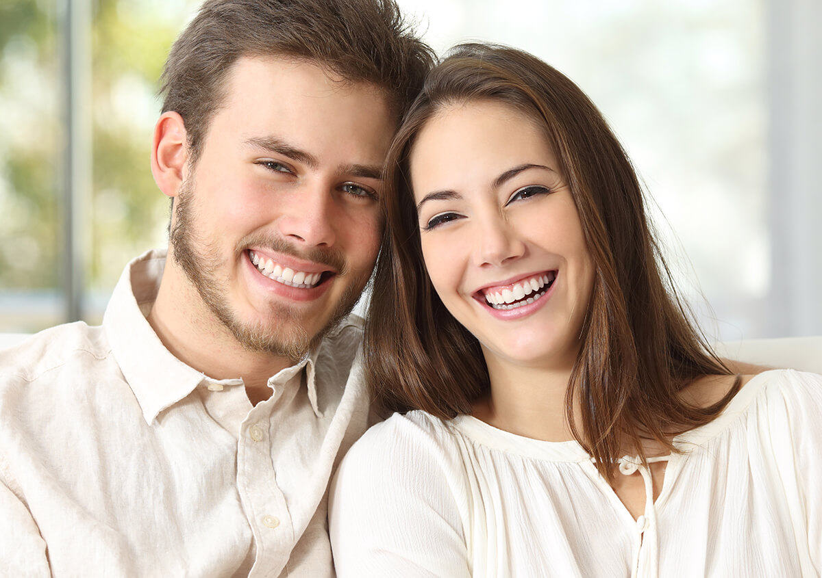 Dramatically Improve Your Smile in a Single Visit with Composite Dental Bonding in Alpharetta, Ga Area